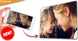 Quality canvas prints from your photos by LPH