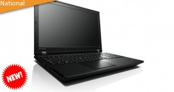 Lenovo Thinkpad L540 Laptop from Cartridge World