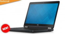 Dell E7250 i5 Laptop from Cartridge World