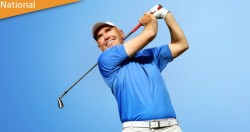 Online Golf Psychology Course
