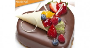 Cake Making Business Diploma Course from COE