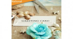 Card Making Business Diploma Course from COE