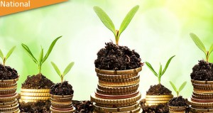 Financial Intelligence for Wealth Building Diploma Course