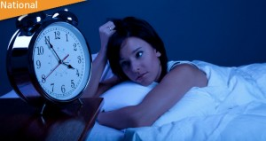 Insomnia Practitioner Course