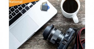 Digital Photography Diploma Course from COE