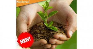 Gardening and Landscape Design Business Diploma Course from COE