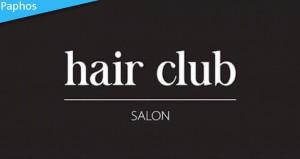 Cut, Luxury Conditioning Treatment & Blow Dry at 'hair club' Hair & Beauty Salon