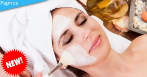 Relaxing Facial and All day use of spa facilities for you and your friends