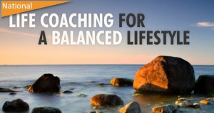 Life coaching, hypnotherapy, reiki or meditation session