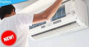 Full House Air-con Servicing by Nick's Maintenance