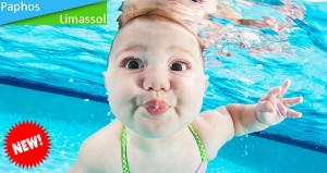 Have your Swimming Pool Water Microbiologically Tested at Olympia K Pavlidou Laboratories