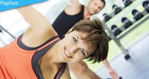 One month membership at Spa Tonic Gym