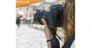 Travel Photography Diploma Course from COE
