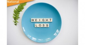 Change your diet habits for long lasting success - Online programme or Face-to-face