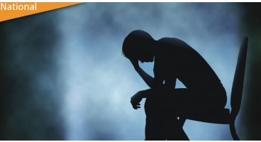 Dealing with Depression Diploma Course