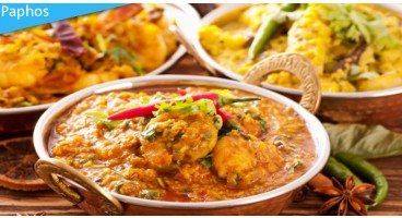 Come for Fantastic Indian Cuisine at Delhi Gate Indian Tandoori Restaurant