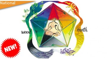 Feng Shui Diploma Course from COE
