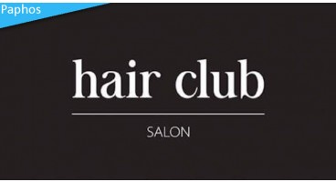 Cut, Luxury Conditioning Treatment & Blow Dry at 'hair club' Hair & Beauty Salon