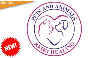 Heal and balance Your Pets and all Animals