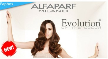 Root colour, intense hair mask with a cut and blow dry with the Royal Hair Salon