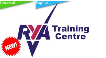 RYA Powerboat Level 2 Certification