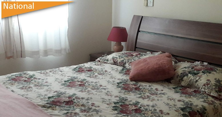 Gioula Holiday Apartments 2 Nights for 2 with breakfast