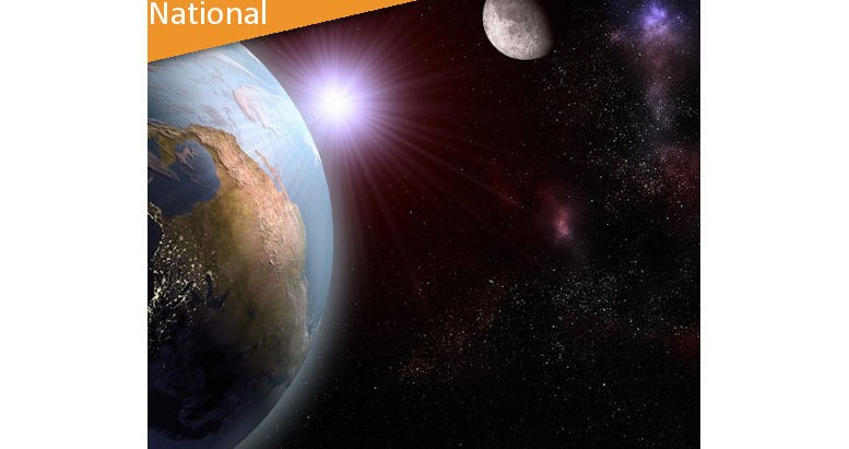 Astronomy Diploma Course from COE