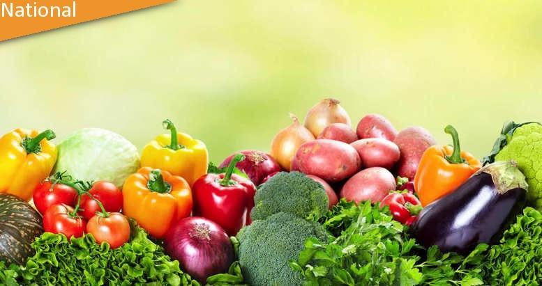 Nutritional Advisor Diploma Course from COE
