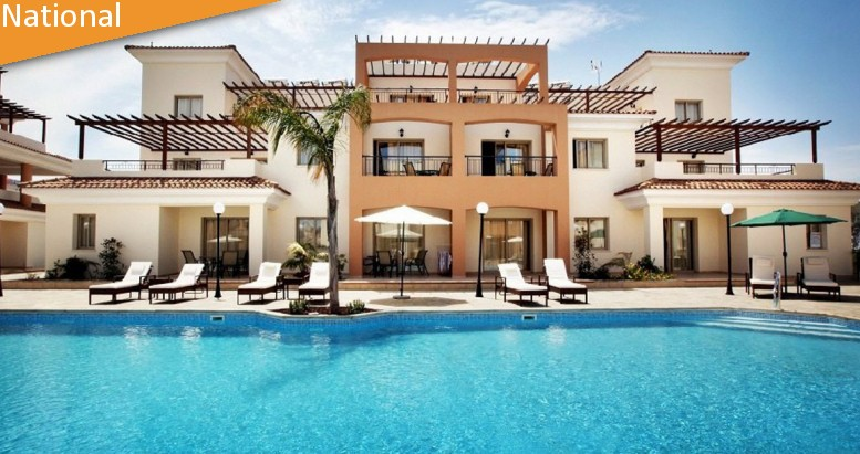 Sell Your Property with Cyprus Property Finder
