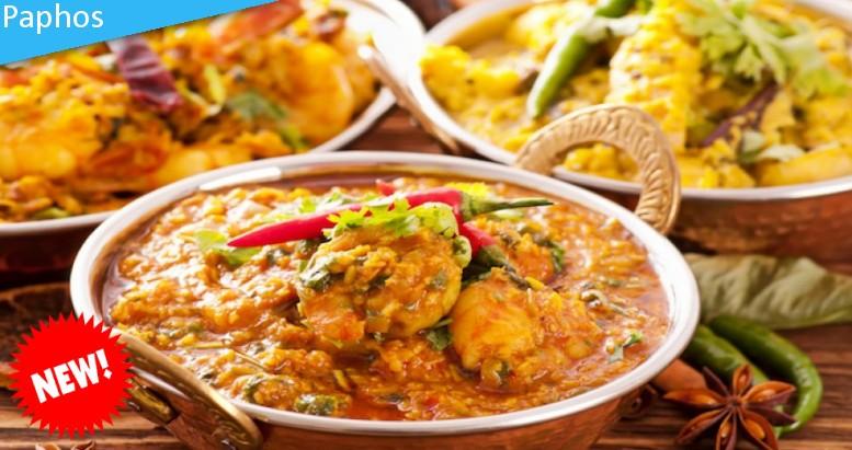 Come for Fantastic Indian Cuisine at Delhi Gate Indian Tandoori Restaurant