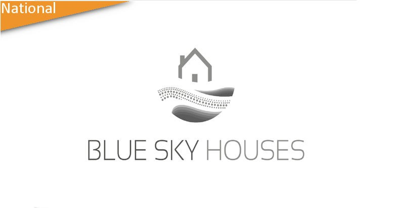 Save thousands on selling your property with Blue Sky Houses