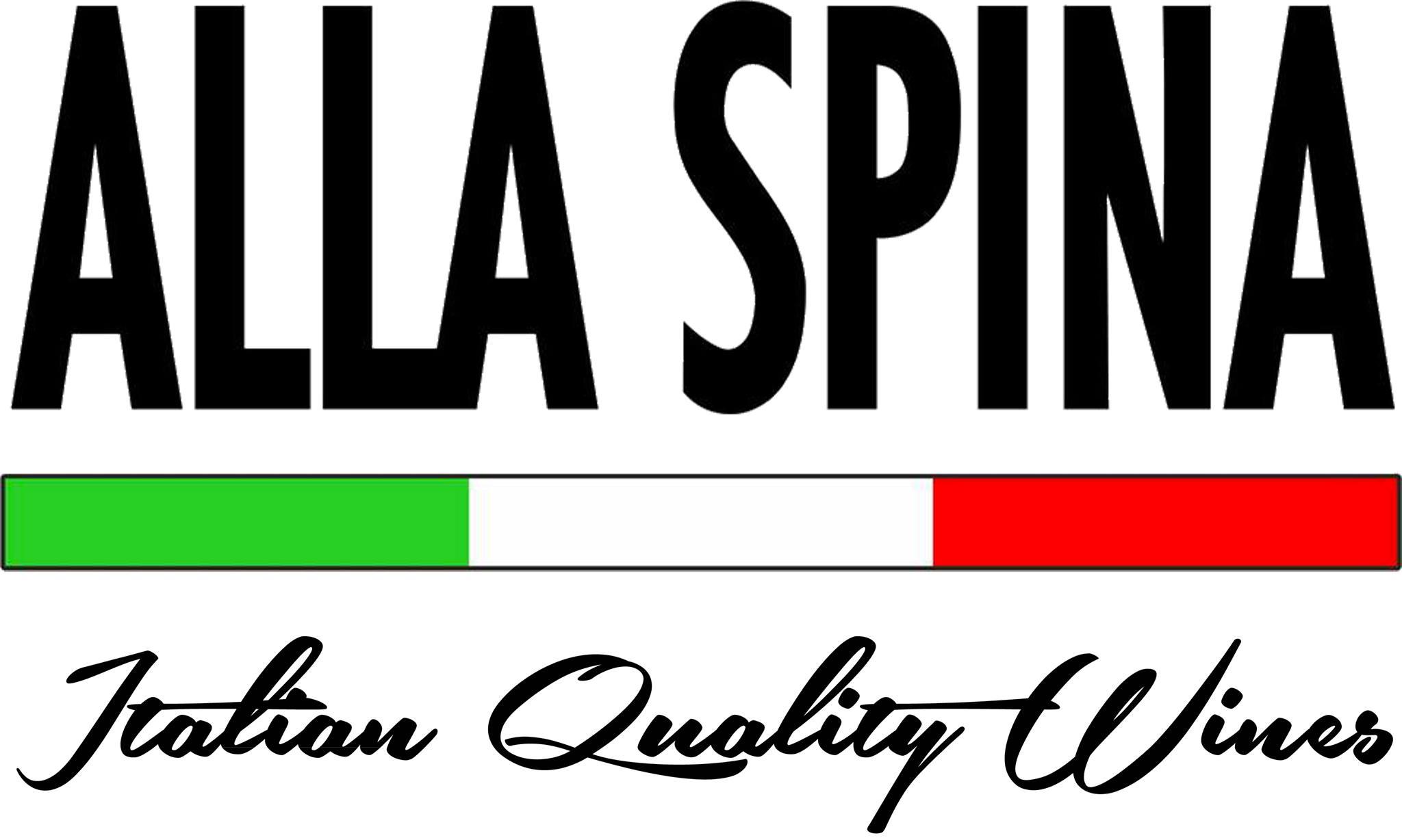 Alla Spina Italian Quality Wines