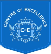 Centre of Excellence Online courses