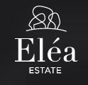 Elea Estate