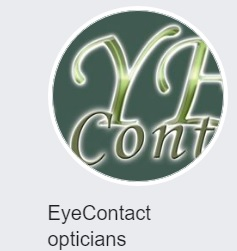 Eye Contact Opticians