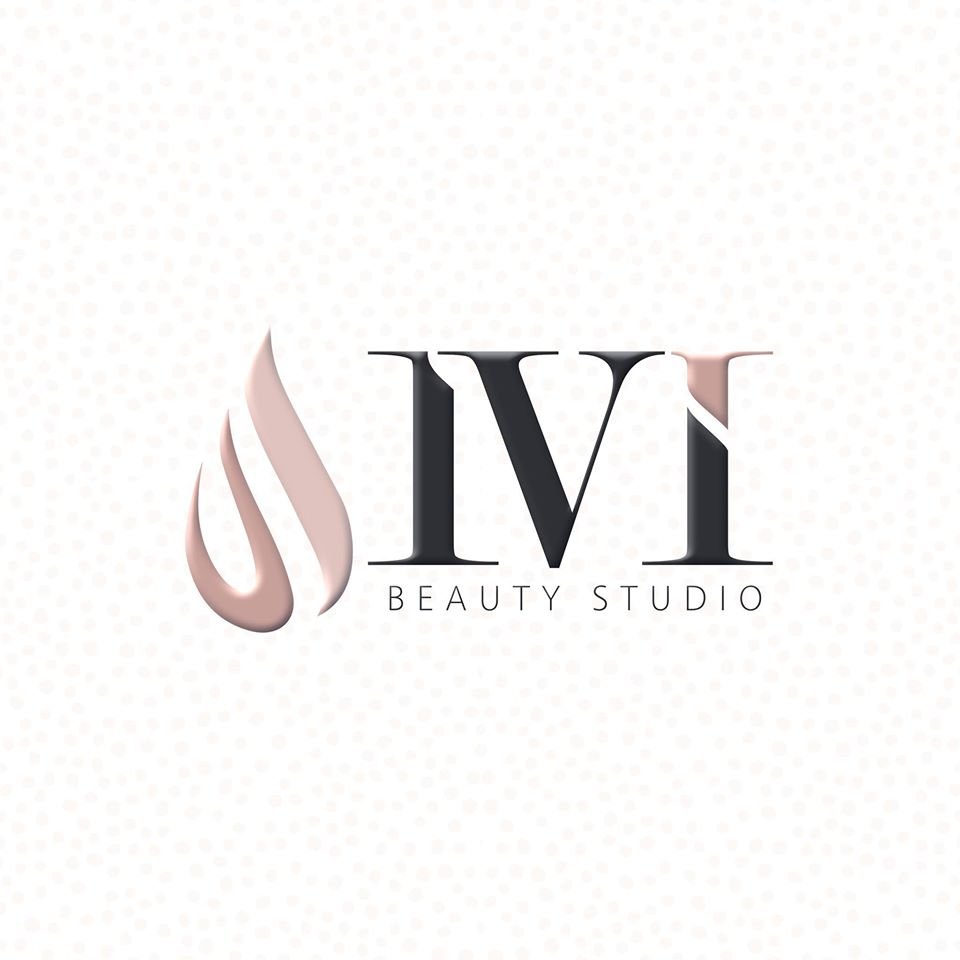 Ivi Beauty Studio