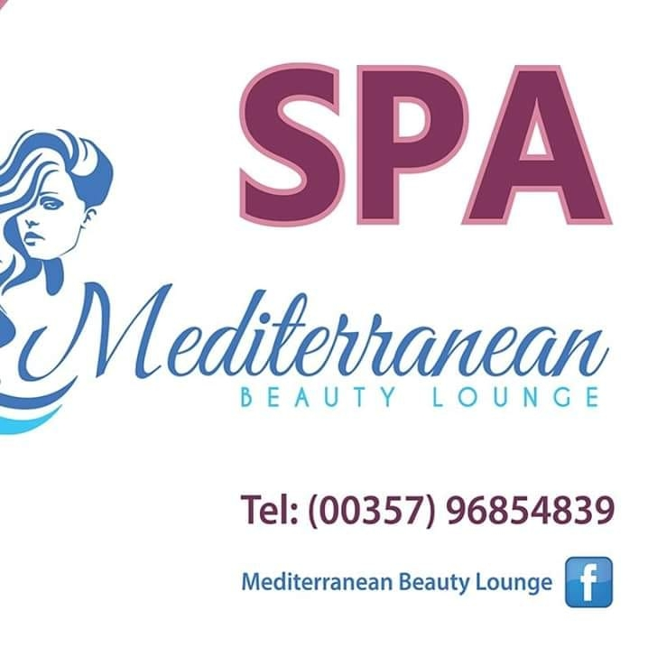 Mediterranean Beauty Lounge