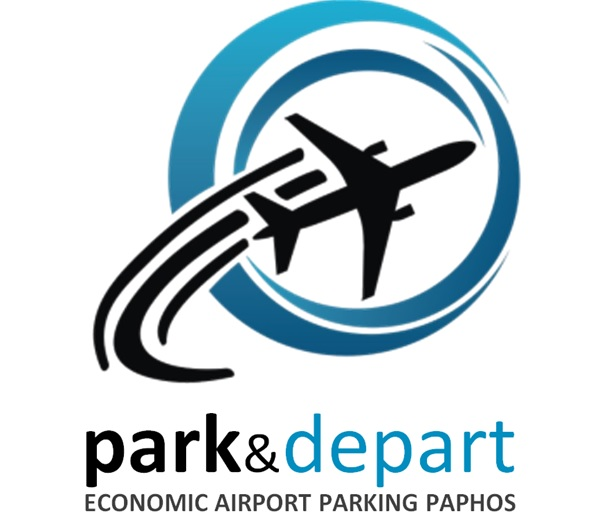 Park & Depart Economic Airport Parking Paphos