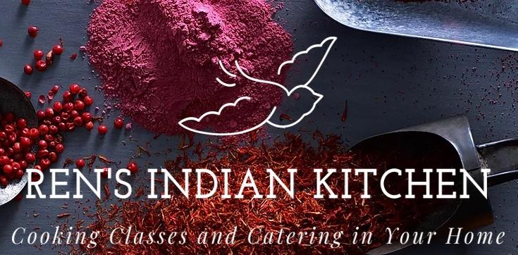 Rens Indian Kitchen