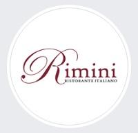 Rimini Restaurant