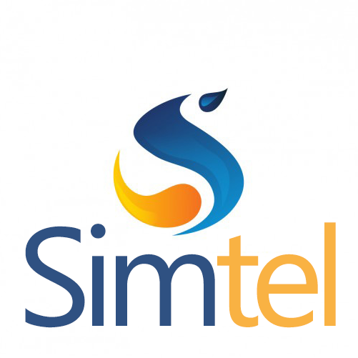 Simtel Ltd
