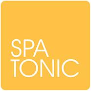 Spa Tonic